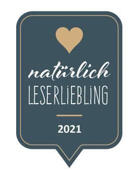 Logo_NatLesel_21.jpg