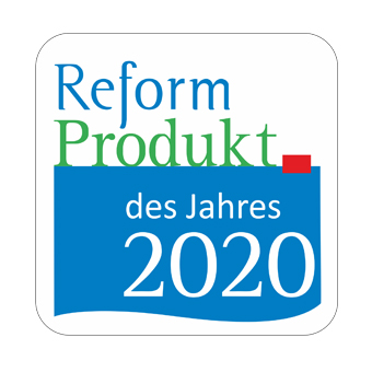 Logo_RpdJ_19.png