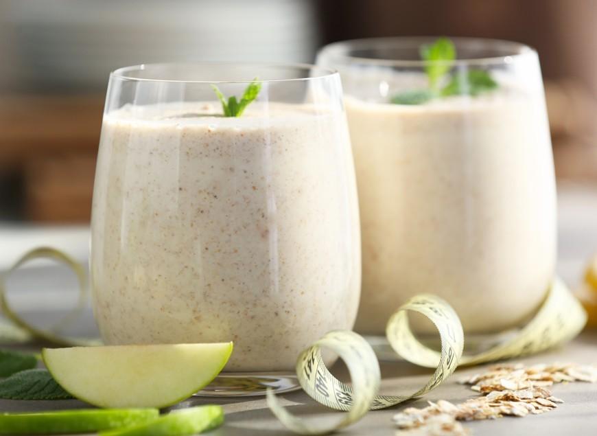 Abnehmen mit dem Alsiroyal® Diät-Drink
